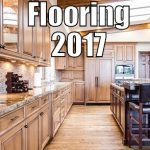 wood flooring guide 2017